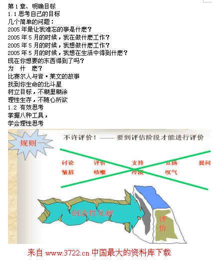 广东地图ppt素材