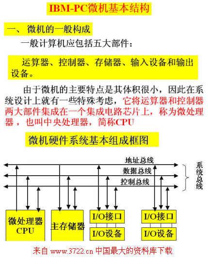 太友计算机公司统计spc控制图原理系统培训教材(pdf 39页) (2)  在此