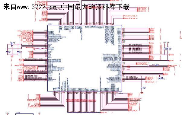 电路 电路图 电子 原理图 603_381
