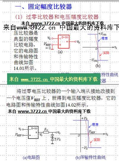电路(lc振荡电路,rc振荡器等)设计详细讲解》(ppt