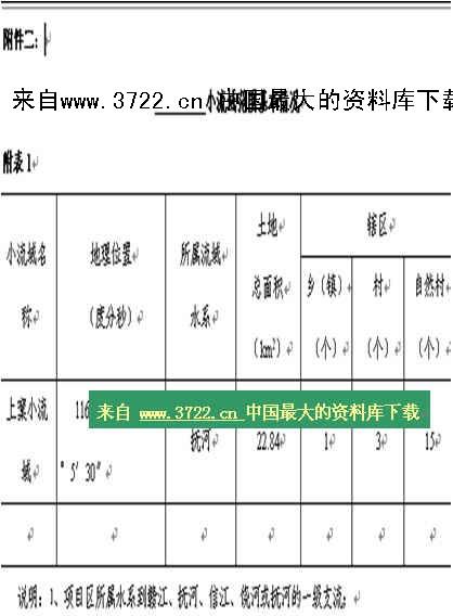 丰鹤电厂脱硫机组工程运行维护指导手册(培训教材)(doc 109页)  在此