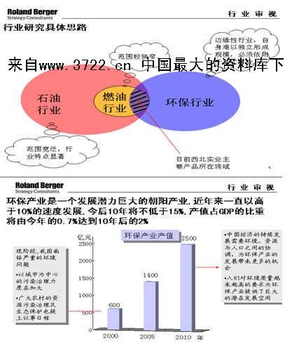 限公司公司战略61实施()