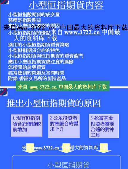 【股票金融--xx投资内部教材―第22讲大盘的学习】(DOC