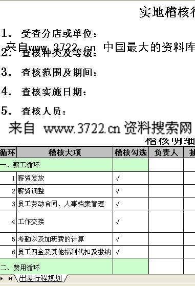 会计事务所星河生物年度财务报表审计报告(pdf 71页)  .