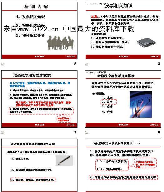 郑翔洲-商业模式与资本顶层设计:如何发现企业高利润区 财务管理视频
