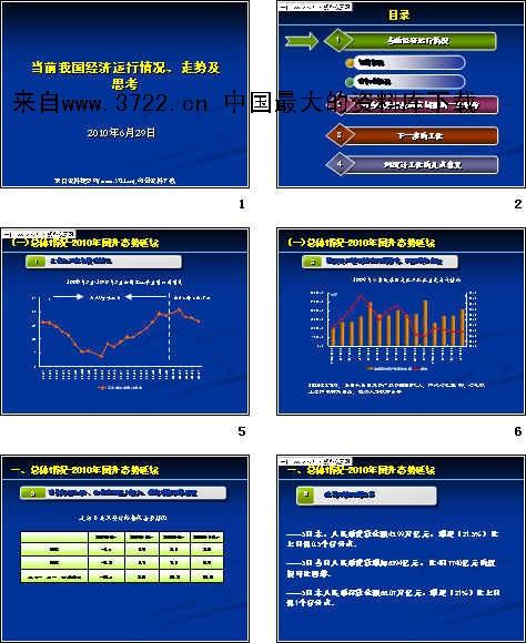 鹤壁丰鹤电厂汽轮机集控运行操作规程(doc 371页) .