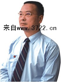 曾伟-中国式精益管理:三九控制法