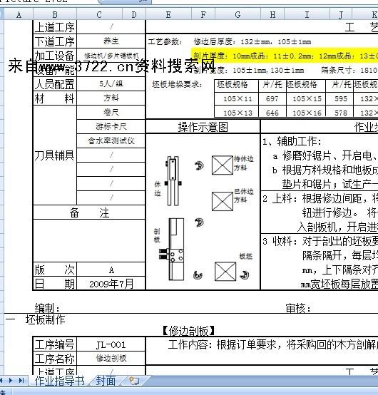 汽车主机厂总装车间里的电子看板里的数字是什么意思答:汽车总装车间